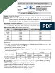 Série_05.pdf