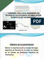 Geologia_petroleo Udo 2016