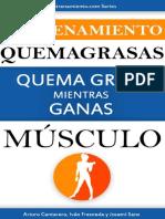 Kemagrasa.pdf