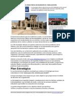 Ejemplo de Tema Gestion en Muni-providencia (1)