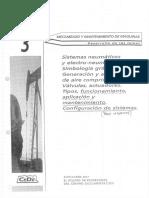 Sistemas neumáticos y electroneumáticos