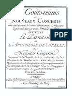 IMSLP31222-PMLP65940-2347666-Les-Gouts-reunis-F-Couperin.pdf