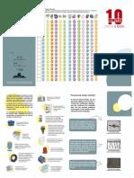 Folder Dengue.pdf