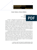 Trabalhos Completos 1 - Alex Oliveira, Glaucia Gonzaga e Raildo Vasconcelos.pdf