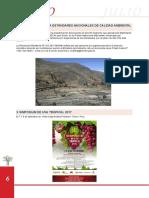 Noticias Viticultura