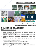 Polimeros Nov.2015
