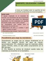 TECNOLOGÍA-DEL-CONCRETO-ULTIMO.pptx