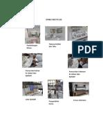 Dokumentasi Protein