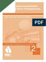 ARCHIVOS GUBERNAMENTALES_UN DILEMA DE TRANSPARENCIA_Ensayo.pdf