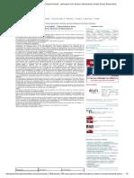 LEPONEX 100 Mg, Comprimé Sécable - Interactions Avec d'Autres Médicaments Et Autres Formes d'Interactions