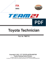 Revised TEAM 21_2