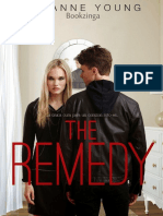 0.5º The Remedy.pdf