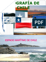 electivo_20-08(1)