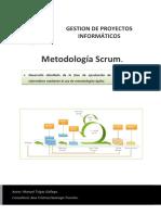 Metodologia scrum.pdf
