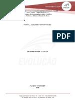 Fichamento de Citação Direito 1 p t b Patrícia Pinheiro