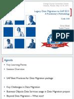 4103_Legacy_Data_Migration_to_SAP_ECC.pdf