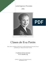 Clases-de-Evita-en-la-Escuela-Superior-Peronista-en-1951.pdf