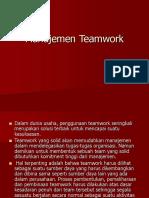 teamwork (1).ppt