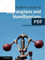 A-Student-s-Guide-to-Lagrangians-and-Hamiltonians.pdf