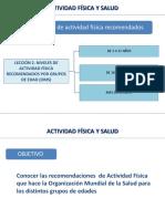 AFS_leccio_n_2