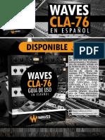 CLA-76_Guia_De_Uso