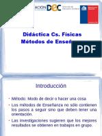 D3CienciasMetodologia (1)