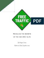 freetrafficebook.pdf