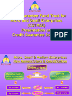 CGTMSE-PPT