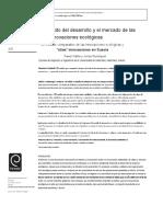 The_development and Eco-Innovations Market Success.en.Es (1)