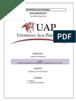 informe modelo.docx