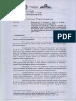 NT_N54 - DSST_SIT - Capacitação em SST por EAD.pdf