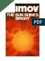 Asimov, Isaac - The Sun Shines Bright.pdf