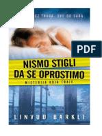 Linvud-Barkli-Nismo-stigli-da-se-oprostimo.pdf