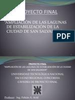 5_clase Publica 6-12-2012