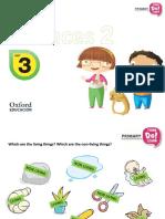 NATURAL 2 PRIMARIA.pdf