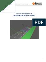 Estudio de Iluminacion Sector 07 UNI (3)