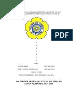 Bagaimana Nilai Dan Norma Konstitusional Uud Nri 1945 Dan Konstitusional Ketentuan Perundang