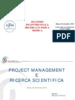 SLides Utliti Pirozzi 2015