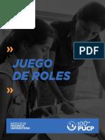 4.-Juego-de-Roles.pdf