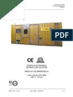 EMSTI 1100 (V05-13) C32G_GSW_110050T08.pdf