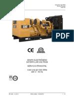 PR 1000 (V05-13) C32G_GSW_110050T01