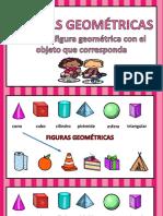 FIGURAS-GEOMÉTRICAS-Une-cada-figura-geométrica-con-el-objeto-que-corresponda-