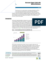 wp-01161-optical-fpga.pdf