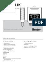 Sensor-de-humedad.pdf