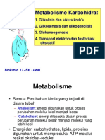 Pak Ponco_Metabolisme Karbohidrat 3