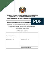 Pip Parque Lomas de Zapallal 04042015 Vf