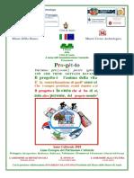 anno culturale 2018 programma definitivo 2 gennaio 2018 versione pdf