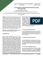 IRJET-V3I6538.pdf