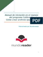 Iniciación Calibre_20110610.pdf