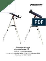 Instrucciones telescopio.pdf